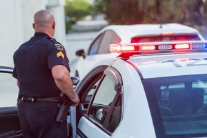 Michigan DUI defense attorney
