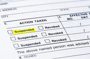 Michigan DUI defense
