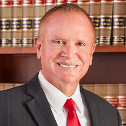 Attorney Frank Manley