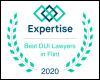 Expertise Best DUI Lawyers in Flint 2020